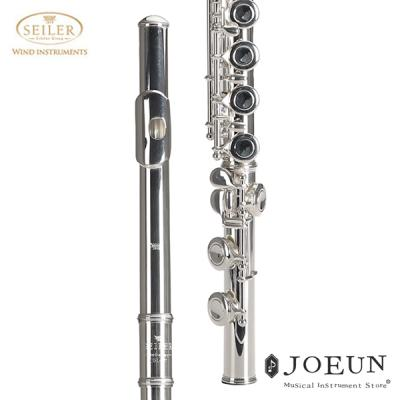 [자일러] 플룻 ESFL-211 / 입문용 방과후 플루트
