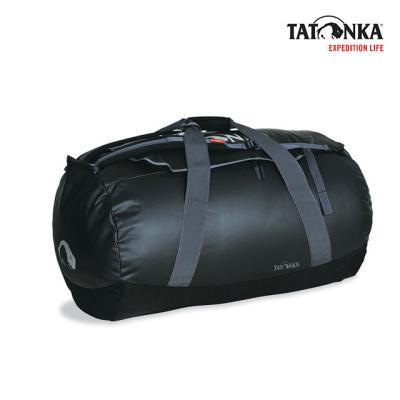 타톤카 배럴 콤비 BARREL COMBI: 65L(black)_여행가방