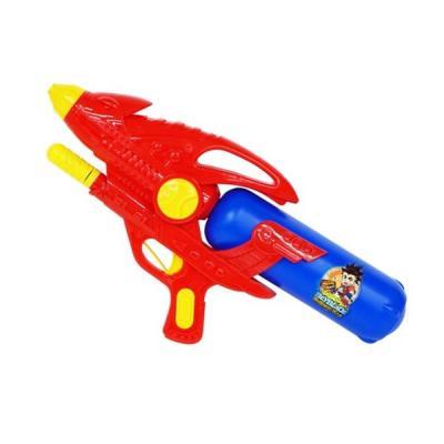 베이블레이드 물총