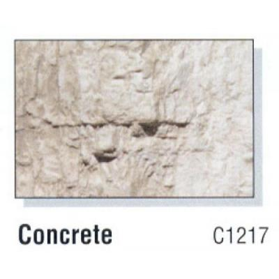 돌표현염료:콘크리트