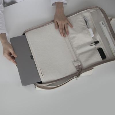 캔버스 노트북 파일
