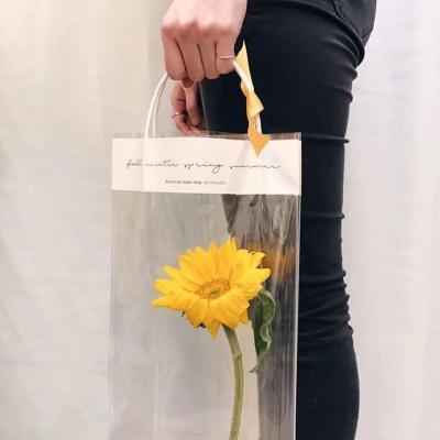 꽃 포장 봉투 중 10p