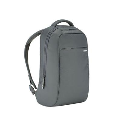 [인케이스]Icon Lite Pack INCO100279-GRY (Gray)