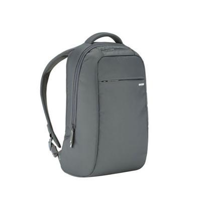 [인케이스]Icon Lite Pack INCO100279-GRY (Gray)