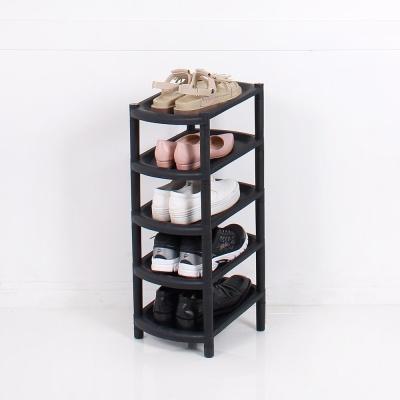 신발장 Z - 5 (타워신발장)