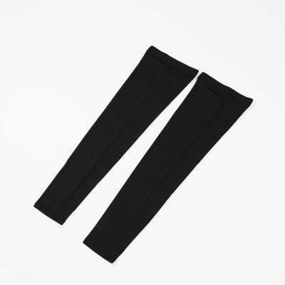 세이퍼 자외선차단 쿨링 발토시(블랙) (XL)