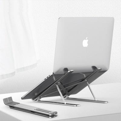 다름 옵티멈 알루미늄 노트북 거치대 노트북받침대