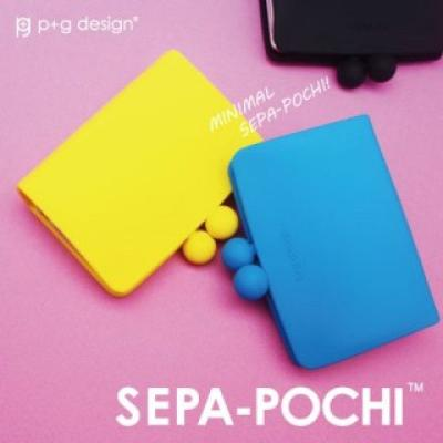 SEPA-POCHI