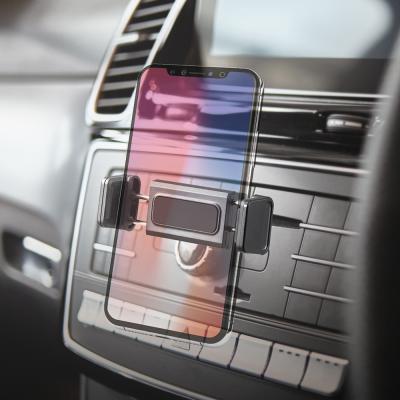 엑토 CD슬롯 360도 회전 차량용 휴대폰 거치대 MST-30