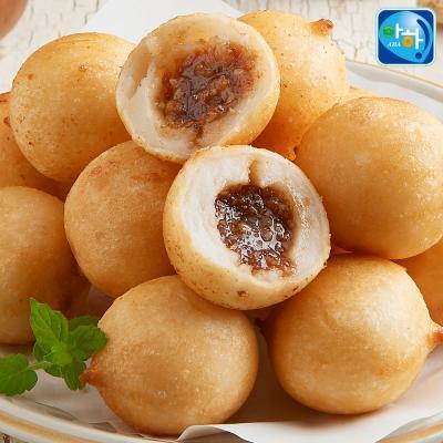[아하식품] 씨앗가득 달콤 우리쌀 씨앗품은떡 1kg