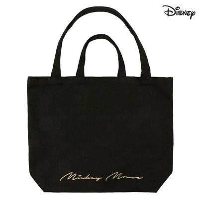 [디즈니]미키마우스 정품 신상 에코백 L114