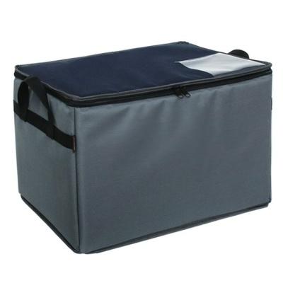 보온 보냉 박스 L 550 x 320 x 350mm