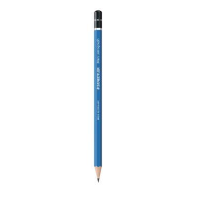 제도연필100 B (개) 147584