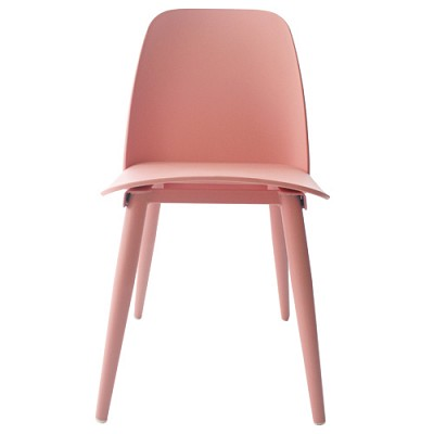 joodi chair