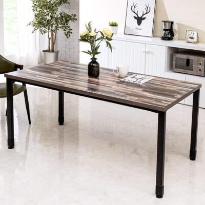 스토리홈 루나 테이블 1600