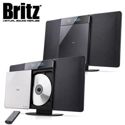 브리츠 블루투스 오디오 스피커 BZ-T6320