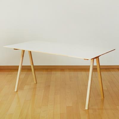 다이닝 테이블 1523