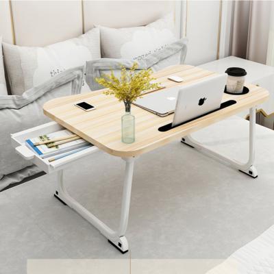 서랍형 좌식 테이블