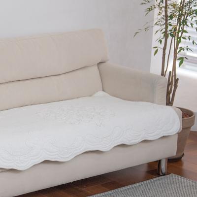 [베누지오] 라보떼 순면 소파매트 60x180cm 3인용