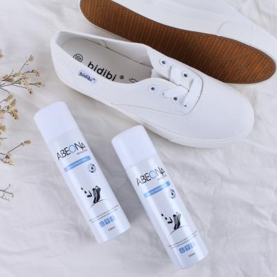 비올때 신발 방수스프레이 아베오나 가방 의류 방수