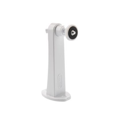 CCTV 카메라 브라켓/거치대/벽면설치/CCTV용 LCBB529