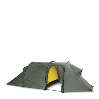 [Hilleberg] 힐레베르그 나마츠 3 GT 밀리터리 텐트 (Nammatj 3GT)