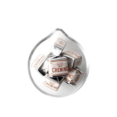 잔두야헤이즐넛아몬드페이스트초콜릿50g