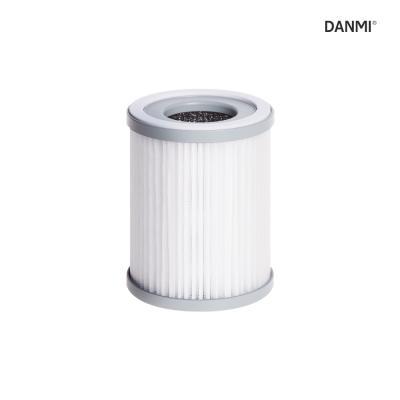 단미 클린에어 DA-APC01 공기청정기 전용 헤파필터H13