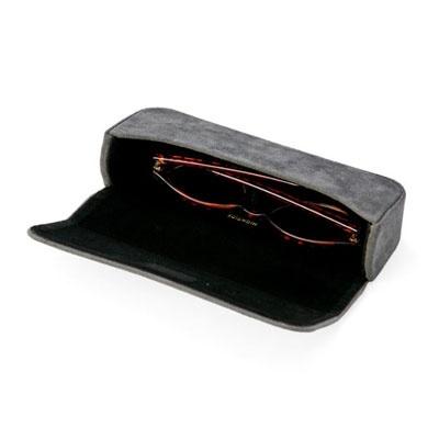 하이타이드 [GB217] MAGNETIC GLASSES CASE