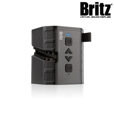 브리츠 휴대용 블루투스 스피커 BA-B5 (TF카드지원 / AUX)