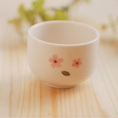 술잔(민자)_벚꽃