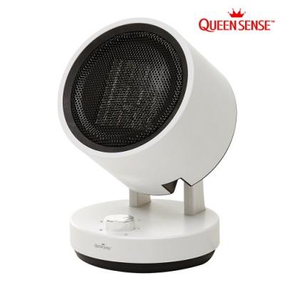 퀸센스 서큘레이터 PTC 전기히터 QSH-800B