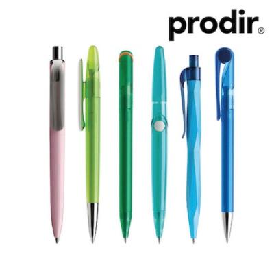prodir 프로디아 스위스 프리미엄 볼펜 색상 컬렉션11
