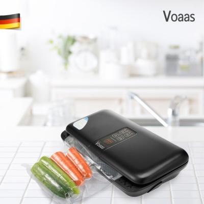 [보아스] 진공포장기 대형 VO-JS02 색상 택1