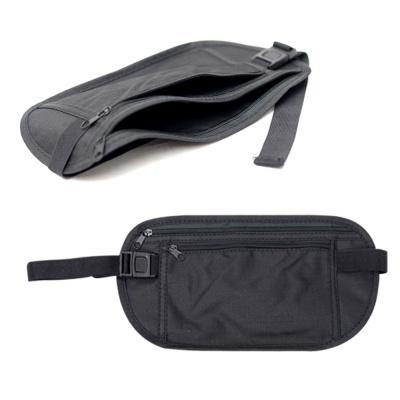 남여공용 슬링백 미니 가방 허리 가방