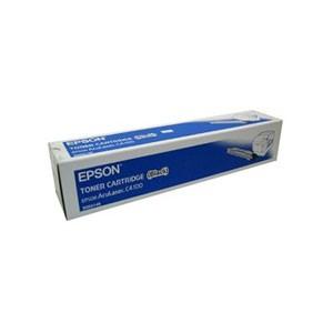 엡손(EPSON) 토너 C13S050149 / Black / AcuLaser C4100 TC / (10.5K)