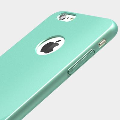 글로리 하드 아이폰6 플러스 케이스