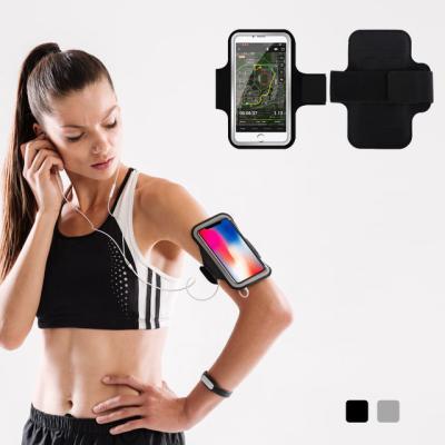 오젬 아이폰11 하이스스카이 스마트폰 암밴드 HSK-302
