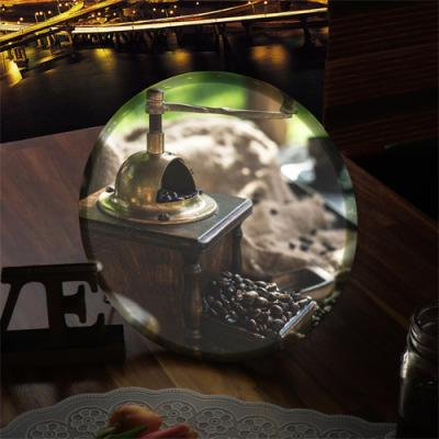 nh550-LED액자25R_커피그라인더