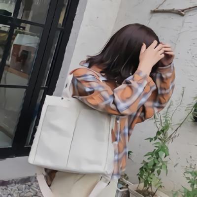 여성 숄더백 크로스백 버킷백 토트백 가방 세로4포켓