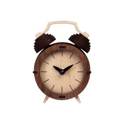[우드썸] 레트로 클래식 시계