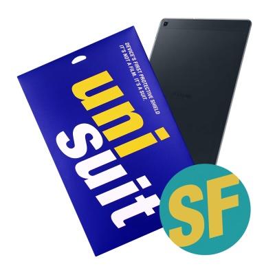 갤럭시탭 A 10.1형(SM-T515) 서피스 슈트 2매