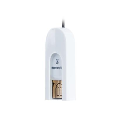 [메모렛] MI-OR006 32G C타입 OTG USB메모리