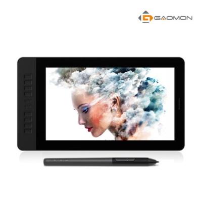 가오몬 PD1561 ips hd 드로잉 태블릿 모니터 액정형