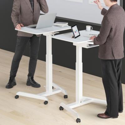 루나랩 사이드 테이블 001 기본형