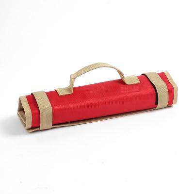 캠핑팩 수납 파우치(47x34cm) 텐트팩 보관 가방