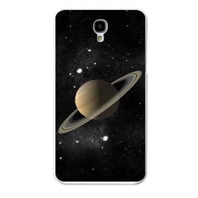 토성의 아름다운 이야기(갤럭시S4)