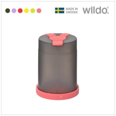 [WILDO] 윌도 휴대용 양념통