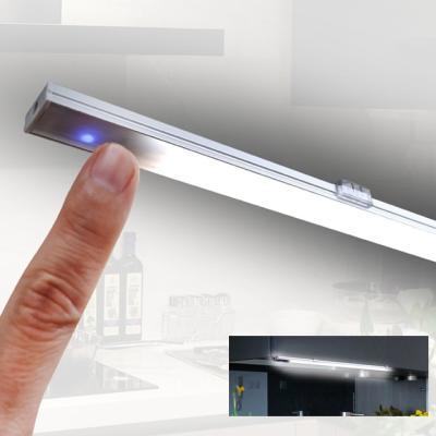 아이클 LED 다용도 터치센서 슬림 조명등 ICLE-UC72D