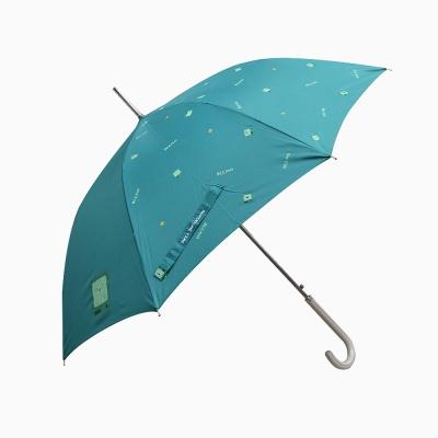 어드벤처 타임 장우산 - 비모